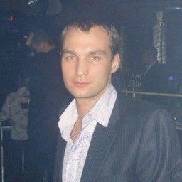 Alexei Solomatin