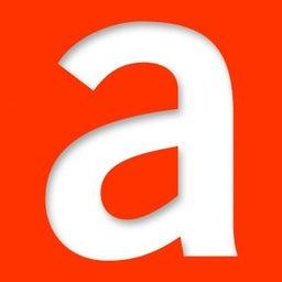 Revista Alacarta