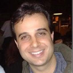 Vitor Dias