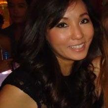 Catherine Jang