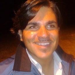 Alfredo Capurso