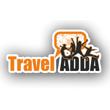 Travel Adda