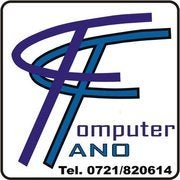 MatteoMirko FanoComputer