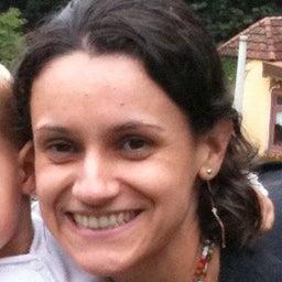 Francine Varela