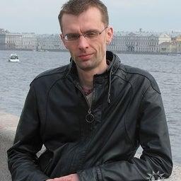 Alexander Rausch