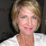 Cindy Ingalls