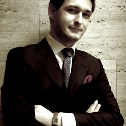 Giovanni Maria Mancini