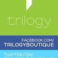 Trilogy Boutique