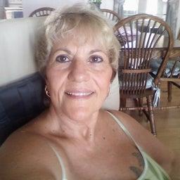Joanne Hoffman