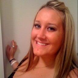 Katie Sterling