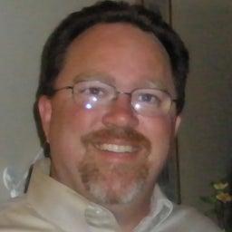 Geoff Henderson