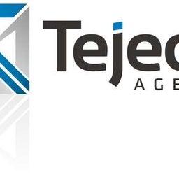 Tejeda Agency