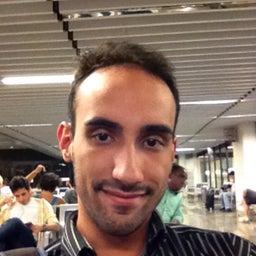 Rafael Caixeta