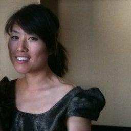 Jen Hung