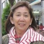 Cynthia Noche