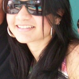 Rafaela Rosario