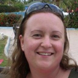 Marie Lawson