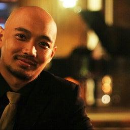 Raymond Sigar