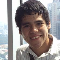 Raúl Agraz
