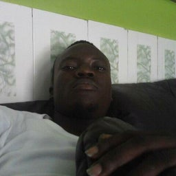 Batuta Mohammed