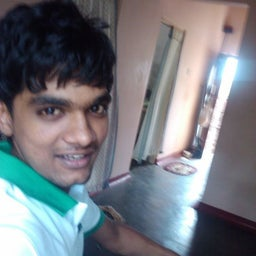 Bavananthan Nithiananthan