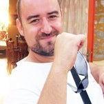 Dragan Debish