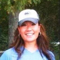 Stephanie Daniel