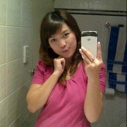 Murni Huang