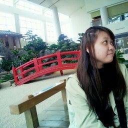 huixin wong