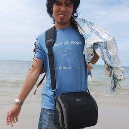 Ahmad Iskandar