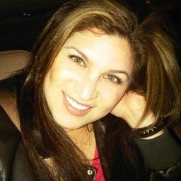Bree Alvarez