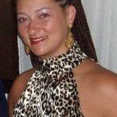Olivia Henrich