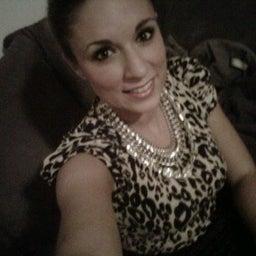 Jenna Heasley