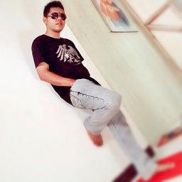 Ade Mangku