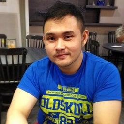 Pikko Wijaya