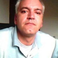 Jose Lobito