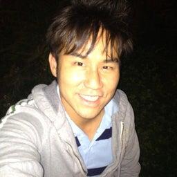Peter Hwang