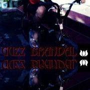 Guzz 'Brandal