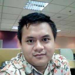 Alvin Gerry