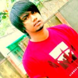 Manish M