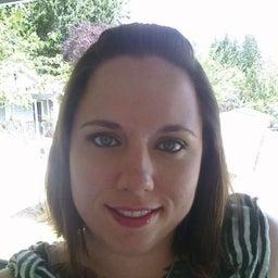 Sara Pitzel
