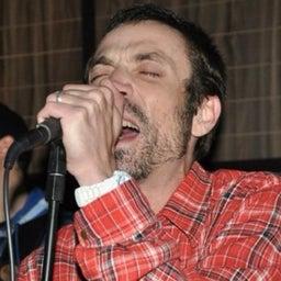 Juliano Rato
