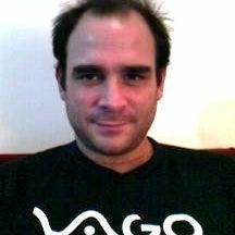 Sebastián Rios