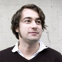 Martin Mühl