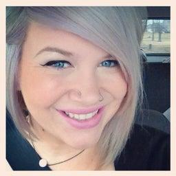 Chrissy Nestelberger