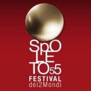 Spoleto Festivaldeiduemondi