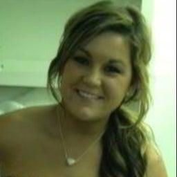 Brittney Pamperin