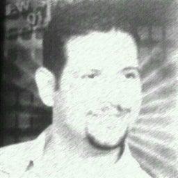 Ayman Sedrak