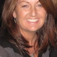 Jana Langley Duquette