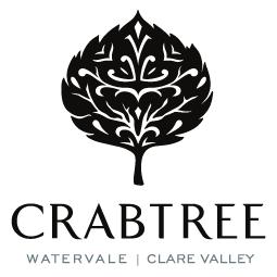 Crabtree Wines